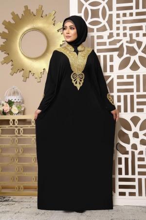 Abaya Gold