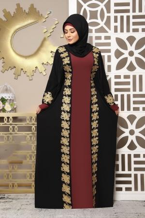 Abaya Jersey
